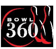 BOWL 360